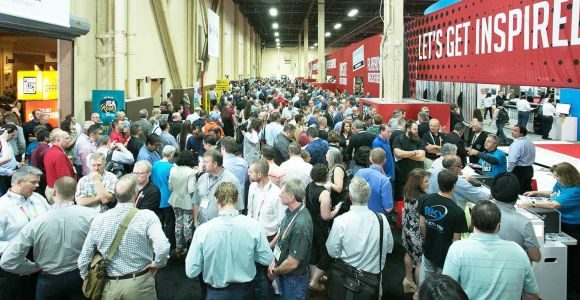 6 Must-See ISA Sign Expo Sessions To Catch and Why