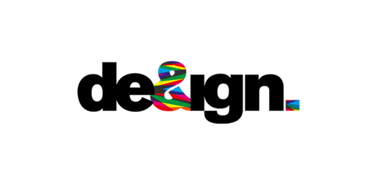 Andesign_UK
