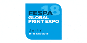 FESPA In the News