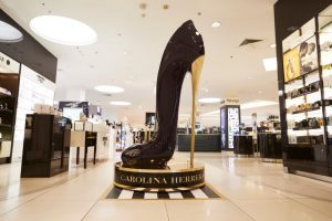 3D-Shoe-on-display-Composite-Imaging-Australia