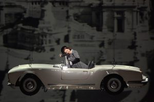 La-Scala-Milano-3D-Printed-Car-2-