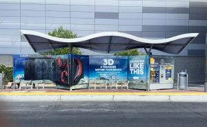 Massivit3D-thermoformed-bus-stop3