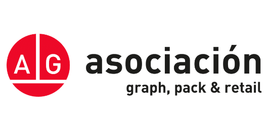 association-graph-pack-retail