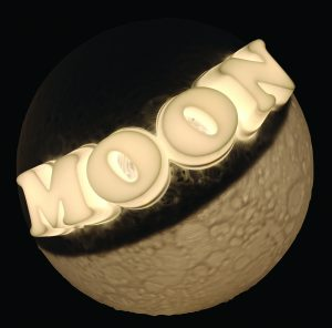 Moon-Channel-Letters