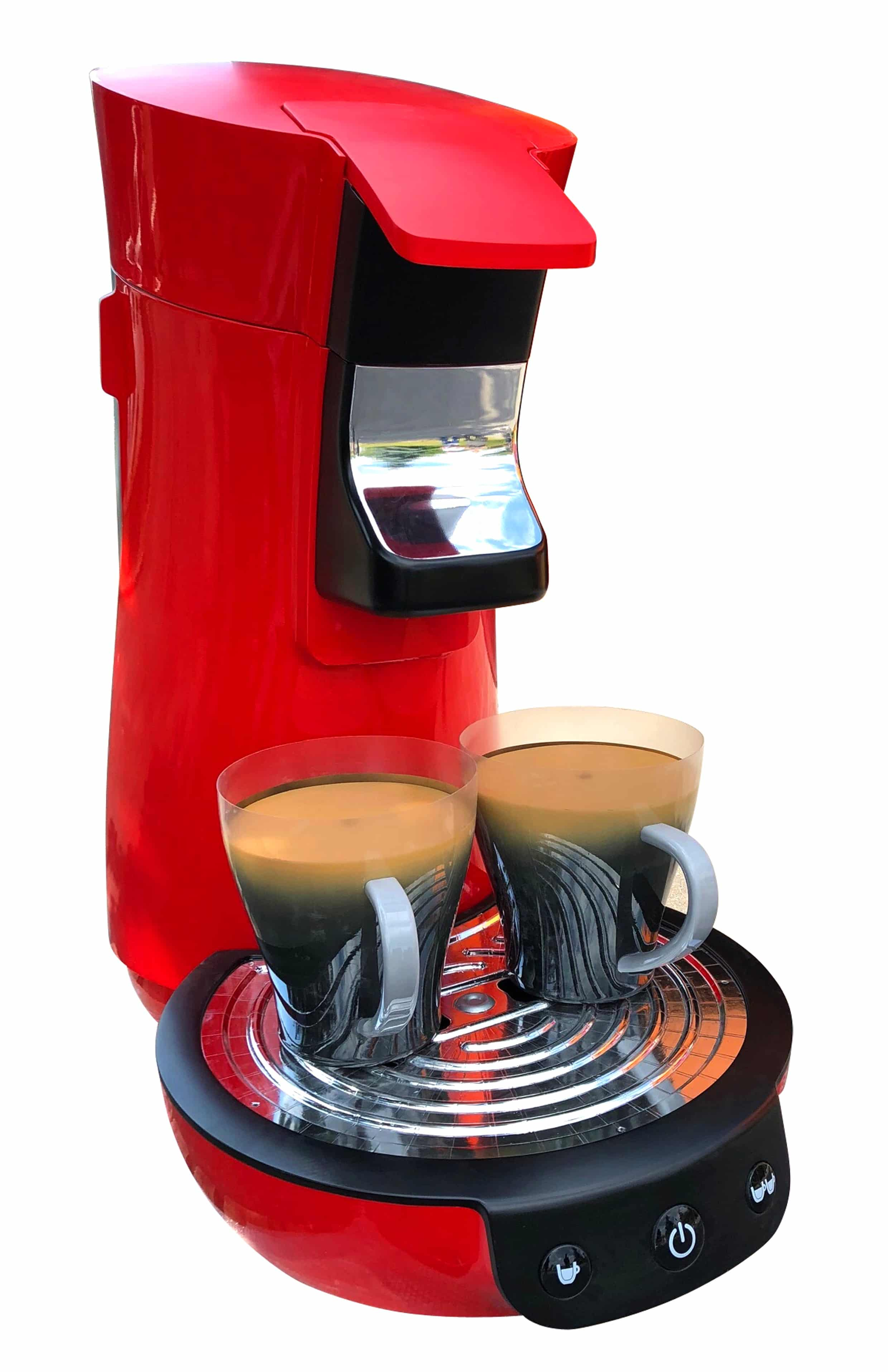 Senseo Coffee Machine