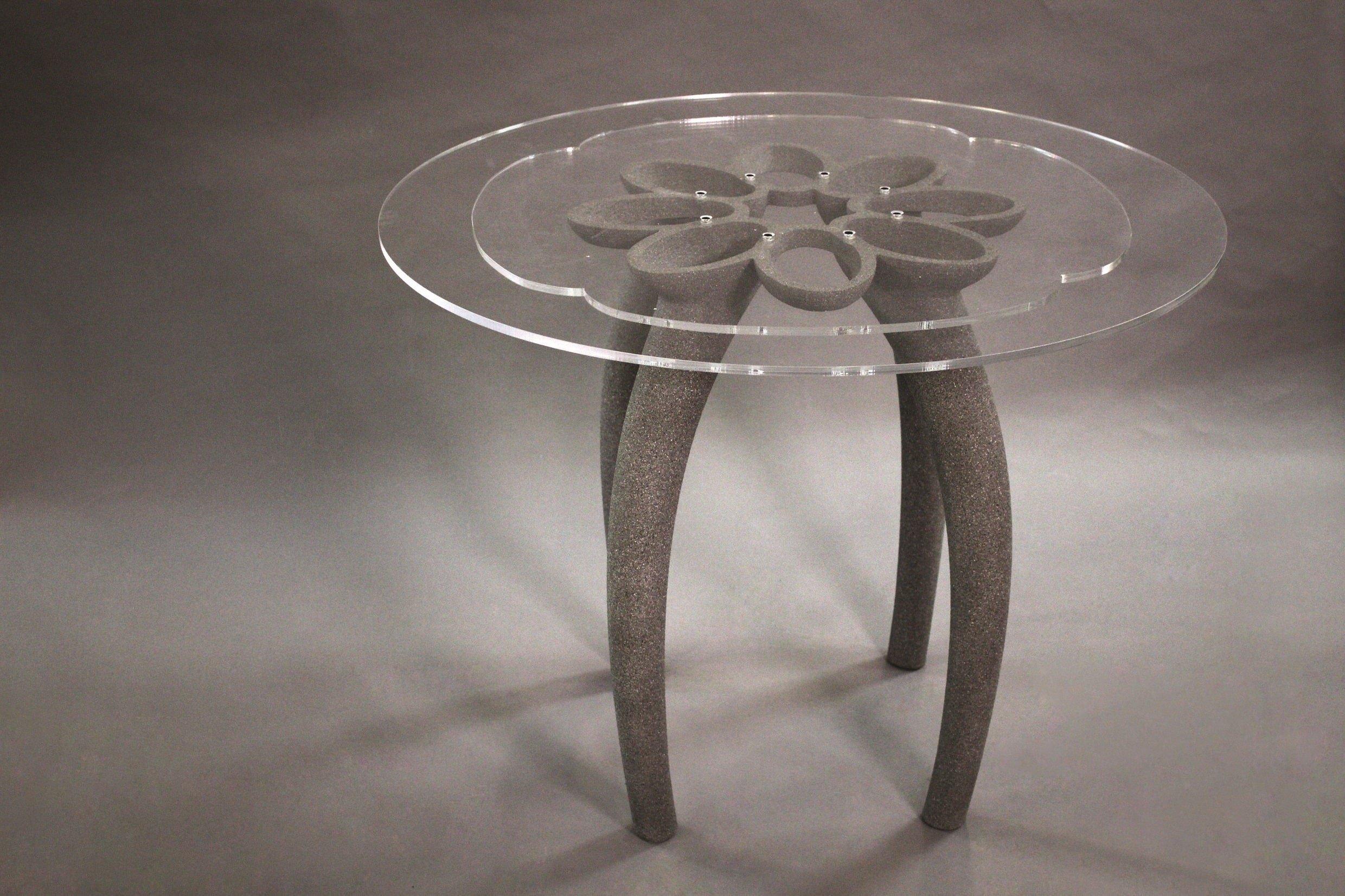 round-table-3d-printed (1)