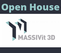 Open-House-Massivit-3D